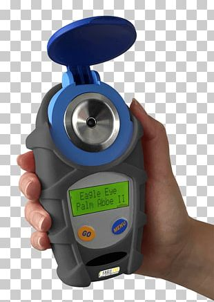 Measuring Scales Product Design PNG