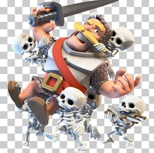 Quiz For Clash Royale Clash Of Clans Android Game PNG