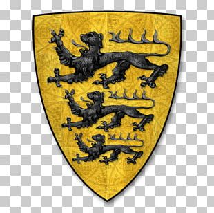 Roll Of Arms Coat Of Arms Aspilogia Shield Genealogy PNG