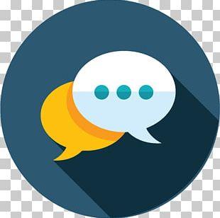 Communications Management Business Project Management PNG