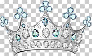 Crown Of Queen Elizabeth The Queen Mother Princess PNG