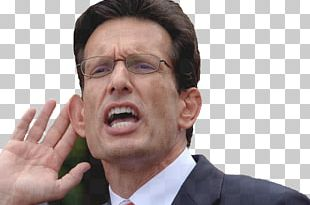 Eric Cantor Virginia Male Sun Grand City PNG
