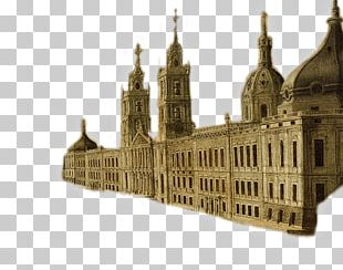 Palace Of Mafra Jerónimos Monastery Convent Place Of Worship PNG