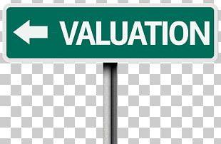 Peak Property Limited Real Estate Appraisal Renting PNG
