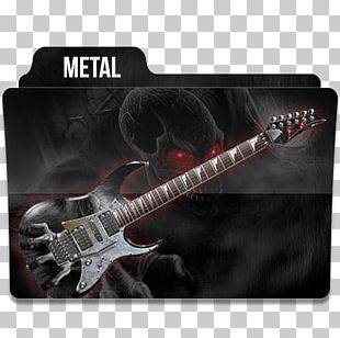 Plucked String Instruments Guitar Accessory Electric Guitar Guitarist PNG