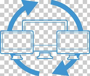 Software Deployment Installation PDQ Library Runtime System PNG