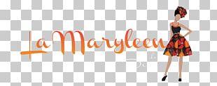 Text Logo Shoulder Computer Font PNG