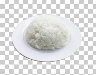 Cooked Rice White Rice Jasmine Rice Glutinous Rice Basmati PNG