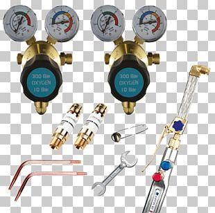 Oxy-fuel Welding And Cutting Gas Metal Arc Welding Pressure Regulator Flashback Arrestor PNG