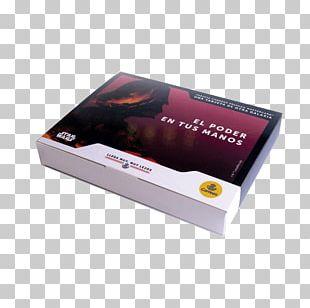Targeta De Prepagament Anakin Skywalker Credit Card Correos Electronics Accessory PNG