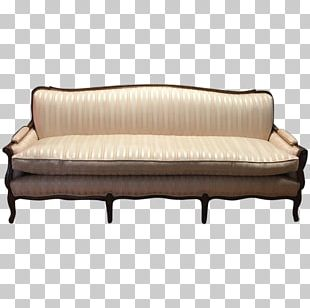 Bed Frame Loveseat Sofa Bed Couch PNG