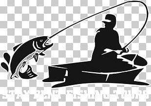 Devils Lake Fishing Weiss Lake PNG