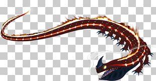 Hiccup Horrendous Haddock III How To Train Your Dragon Dragons: Riders Of Berk PNG