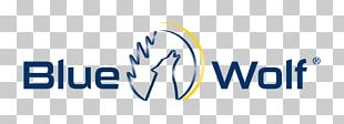 Logo Brand Product Design Wolf Robotics PNG