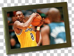 Los Angeles Lakers Basketball The NBA Finals Atlanta Hawks NBA All-Star Game PNG