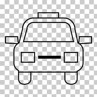 Car Computer Icons Vehicle Transport PNG