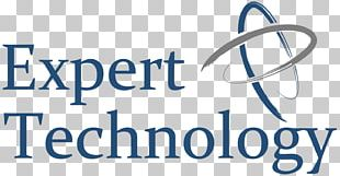 Expert Technology Science And Technology Computer PNG