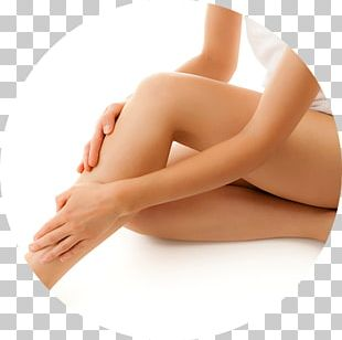 Laser Hair Removal Cosmetics Skin Care Therapy PNG