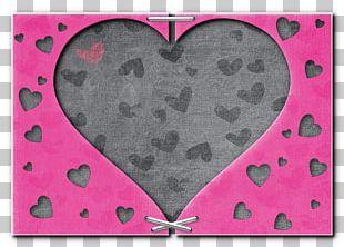 Love Valentines Day Pixabay Illustration PNG