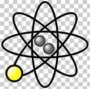 Quantum Physics For Dummies Quantum Mechanics PNG
