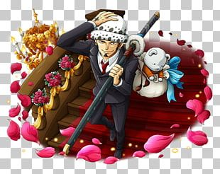 Trafalgar D. Water Law Monkey D. Luffy One Piece Treasure Cruise Jewelry Bonney PNG