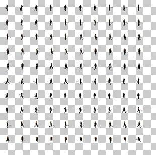 Open-source Unicode Typefaces DaFont Unicode Font PNG