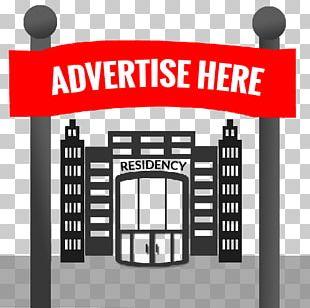 Brand Management Advertising Target Market Target Audience PNG