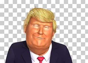 Donald Trump Trump Tower Republican Party US Presidential Election 2016 Our Cartoon President PNG