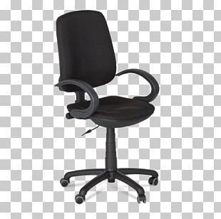 Table Wing Chair Office & Desk Chairs Swivel Chair PNG