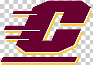 Central Michigan University Western Michigan University Central Michigan Chippewas Men's Basketball Central Michigan Chippewas Football Central Michigan Chippewas Women's Basketball PNG