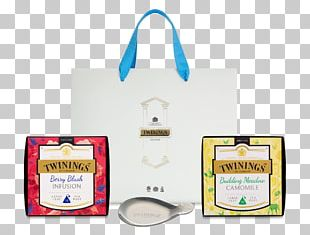 Green Tea Tea Bag Twinings Infusion PNG
