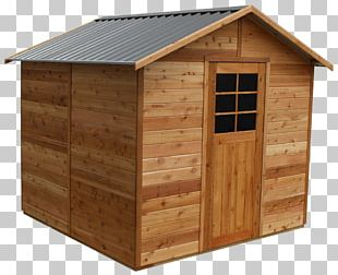 Shed Garden Keter Oakland Keter Plastic Wall PNG