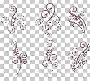 Artist Decorative Arts Ornament PNG