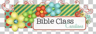 Bible Teacher School Class Kindergarten PNG