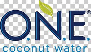 Coconut Water Juice Food One World Enterprises PNG
