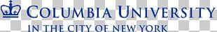 Columbia University City College Of New York University At Buffalo Istanbul Şehir University PNG