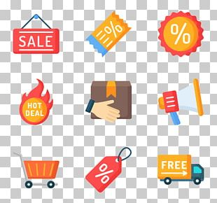 Computer Icons Cyber Monday Discounts And Allowances PNG