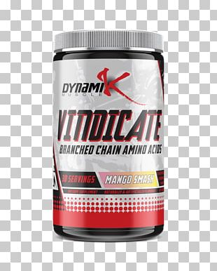 Dietary Supplement Branched-chain Amino Acid Muscle Sports Nutrition PNG