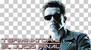 James Cameron Terminator 2: Judgment Day John Connor Skynet PNG