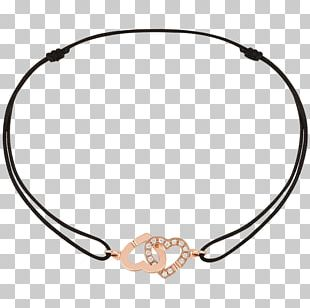 Jewellery Necklace Bracelet Diamond Gold PNG