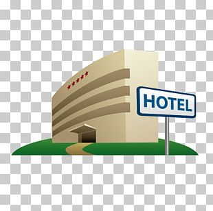 Online Hotel Reservations Travel Accommodation Palace PNG