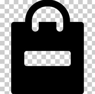 Shopping Bags & Trolleys Reusable Shopping Bag Paper Bag Handbag PNG