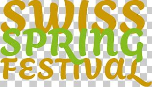 Swiss Business Council Festival Chinese New Year Corniche Switzerland PNG