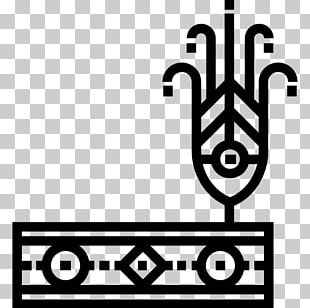Logo Technology Brand White Font PNG