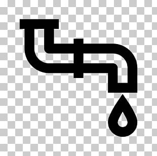 Piping Computer Icons Pipe Plumbing PNG