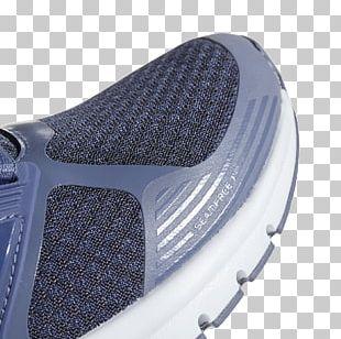 Sports Shoes Adidas Footwear Shoe Shop PNG