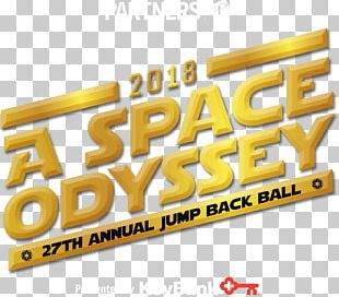 State Theatre The 27th Annual Jump Back Ball Cinema Theater Ticket PNG