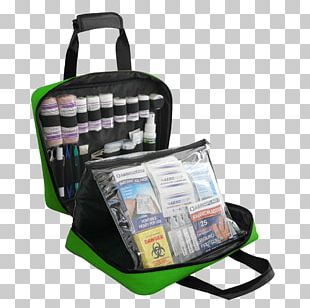 Bag First Aid Kits First Aid Supplies Workplace BS 8599 PNG