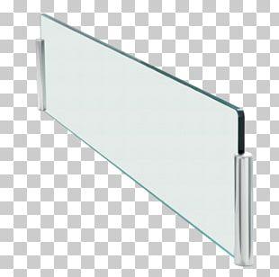 Credenza Glass Furniture Kitchen Frames PNG