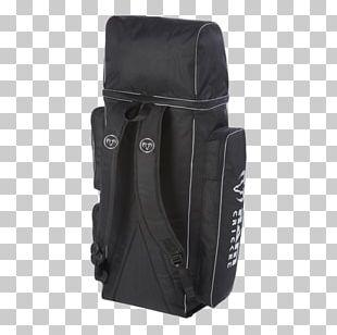 Duffel Bags Baggage Handbag Briefcase PNG